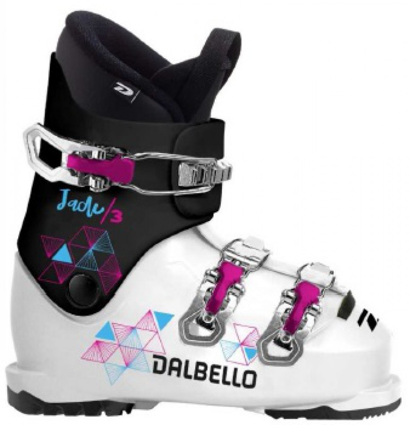DALBELLO JADE 3.0 - Kinder