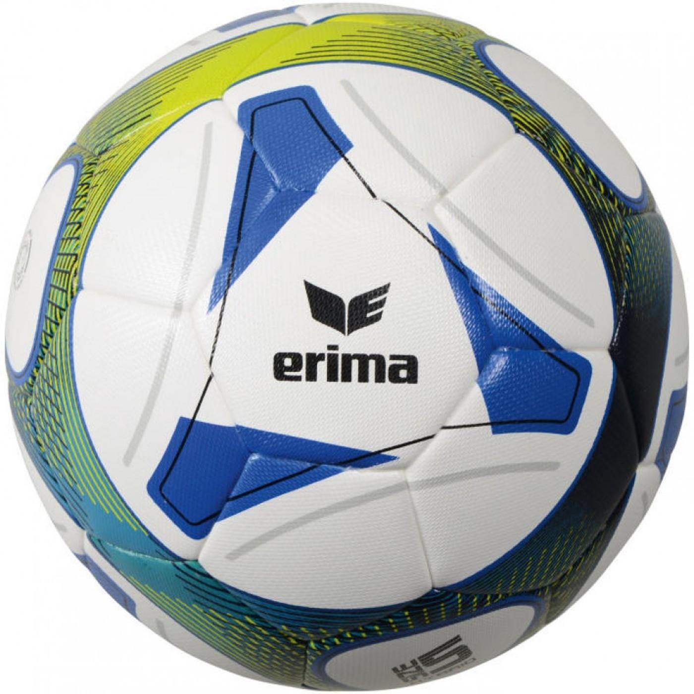 ERIMA Fußball HYBRID