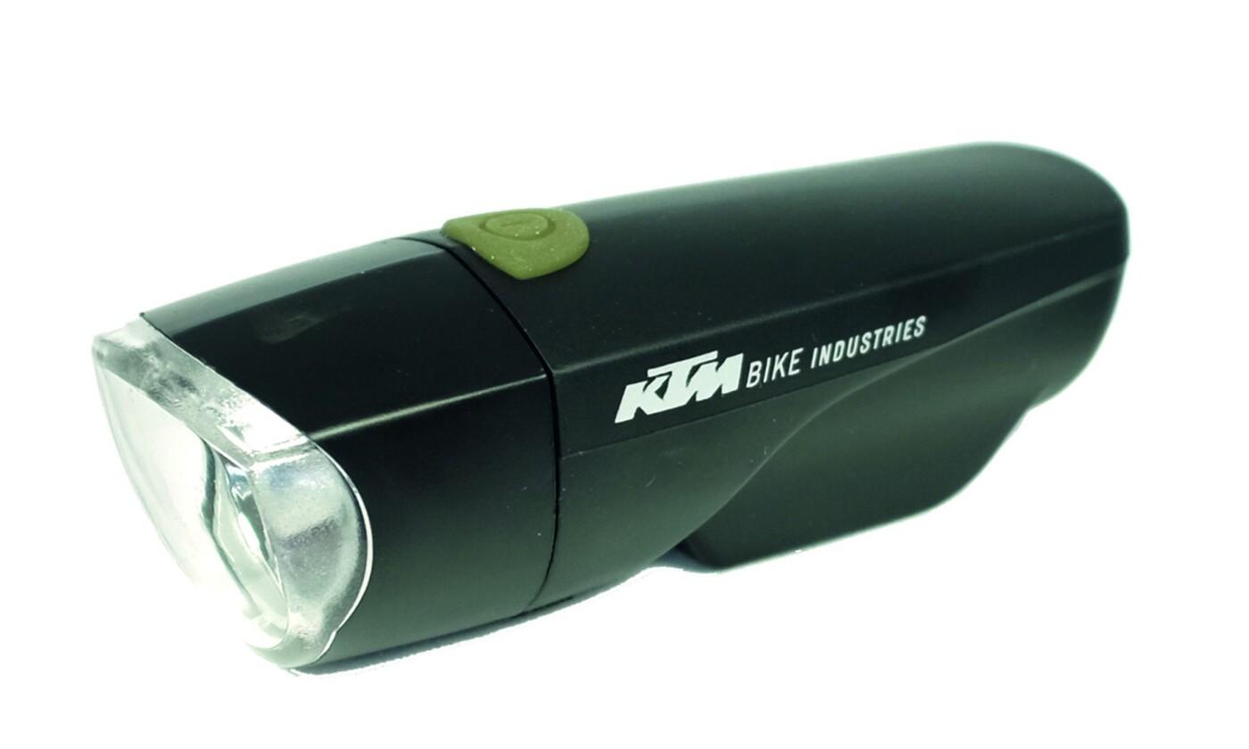 KTM Head Light Smart