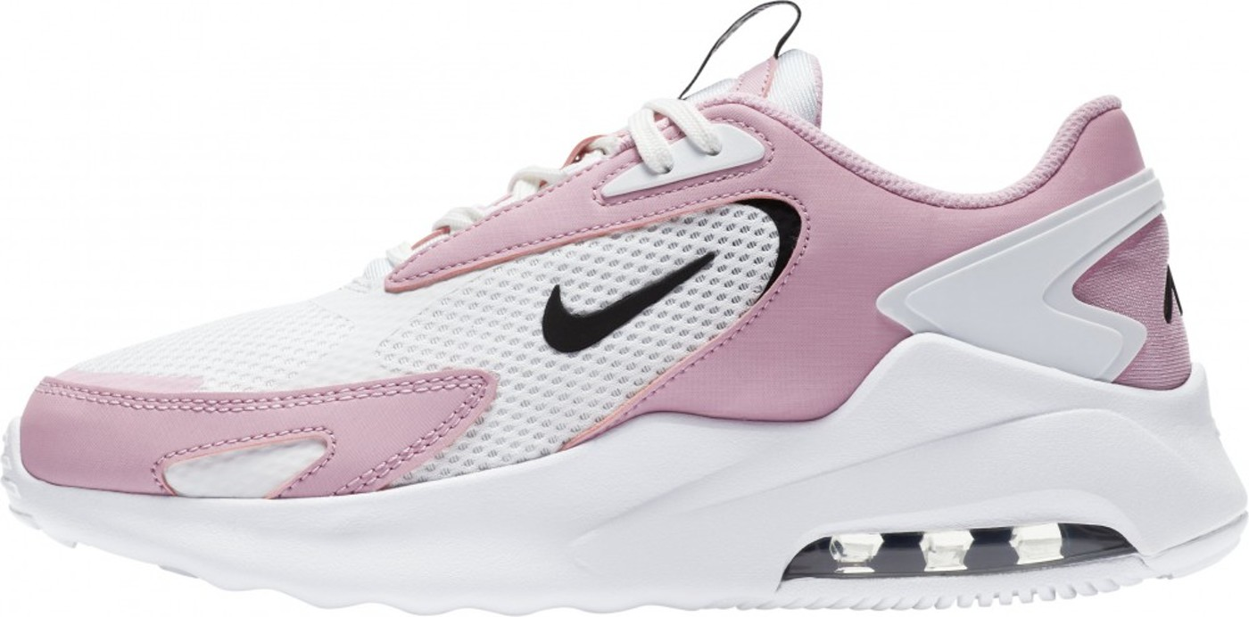 Nike Air Max Bolt Shoe - Damen