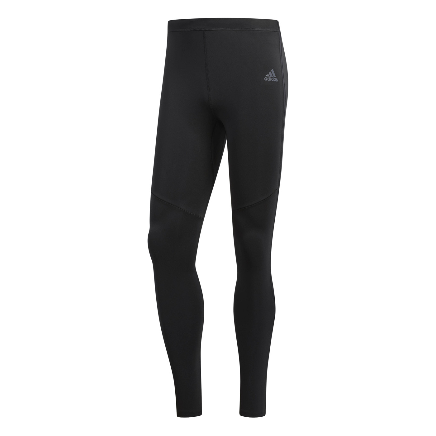 ADIDAS RS LNG TIGHT M - Herren