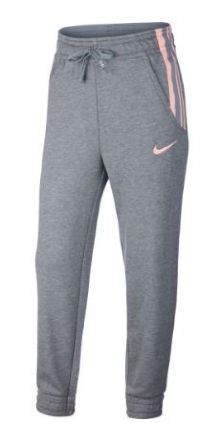 Nike Big  (Girls ) Fleece - Kinder