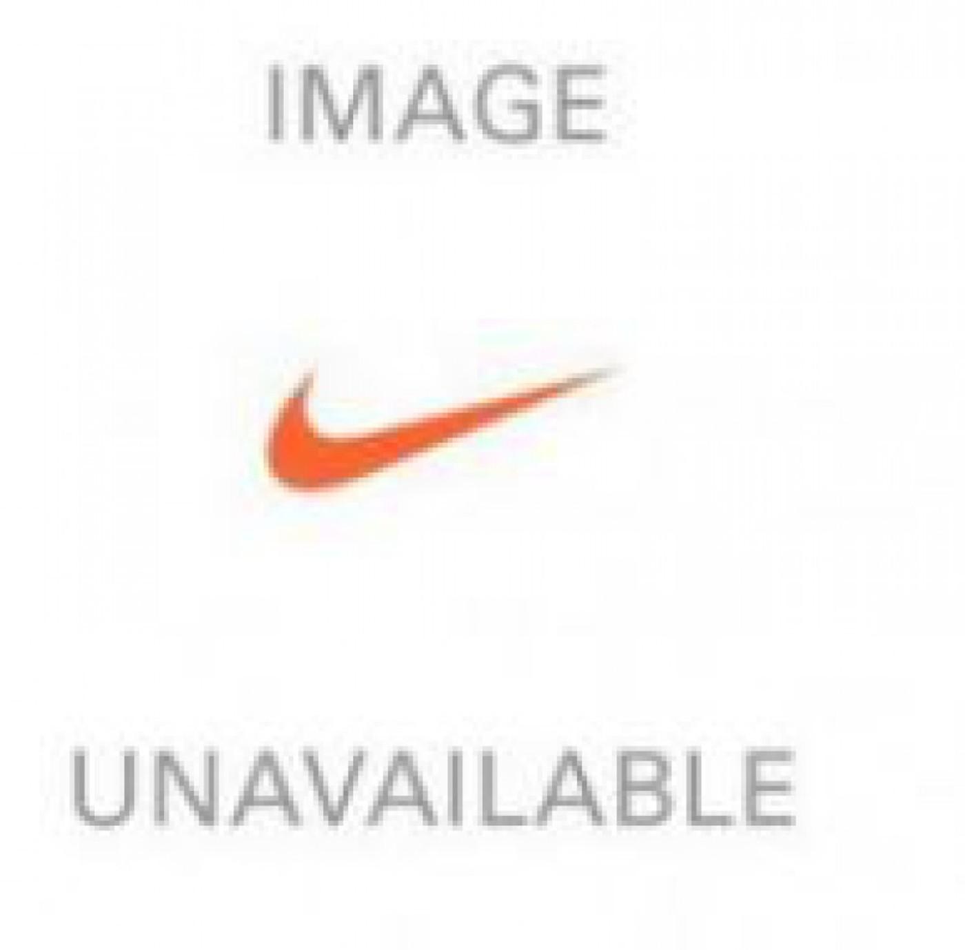 Nike Mercurial Skills Soccer B