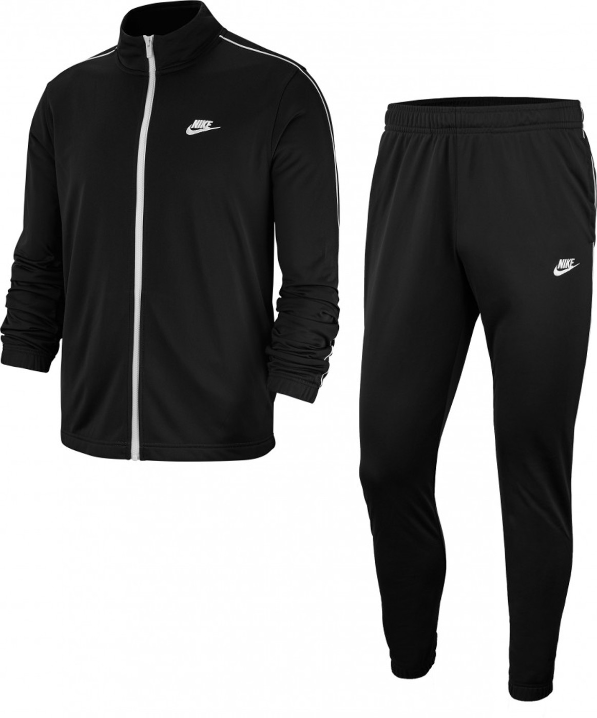 Nike Sportswear Tracksui - Herren