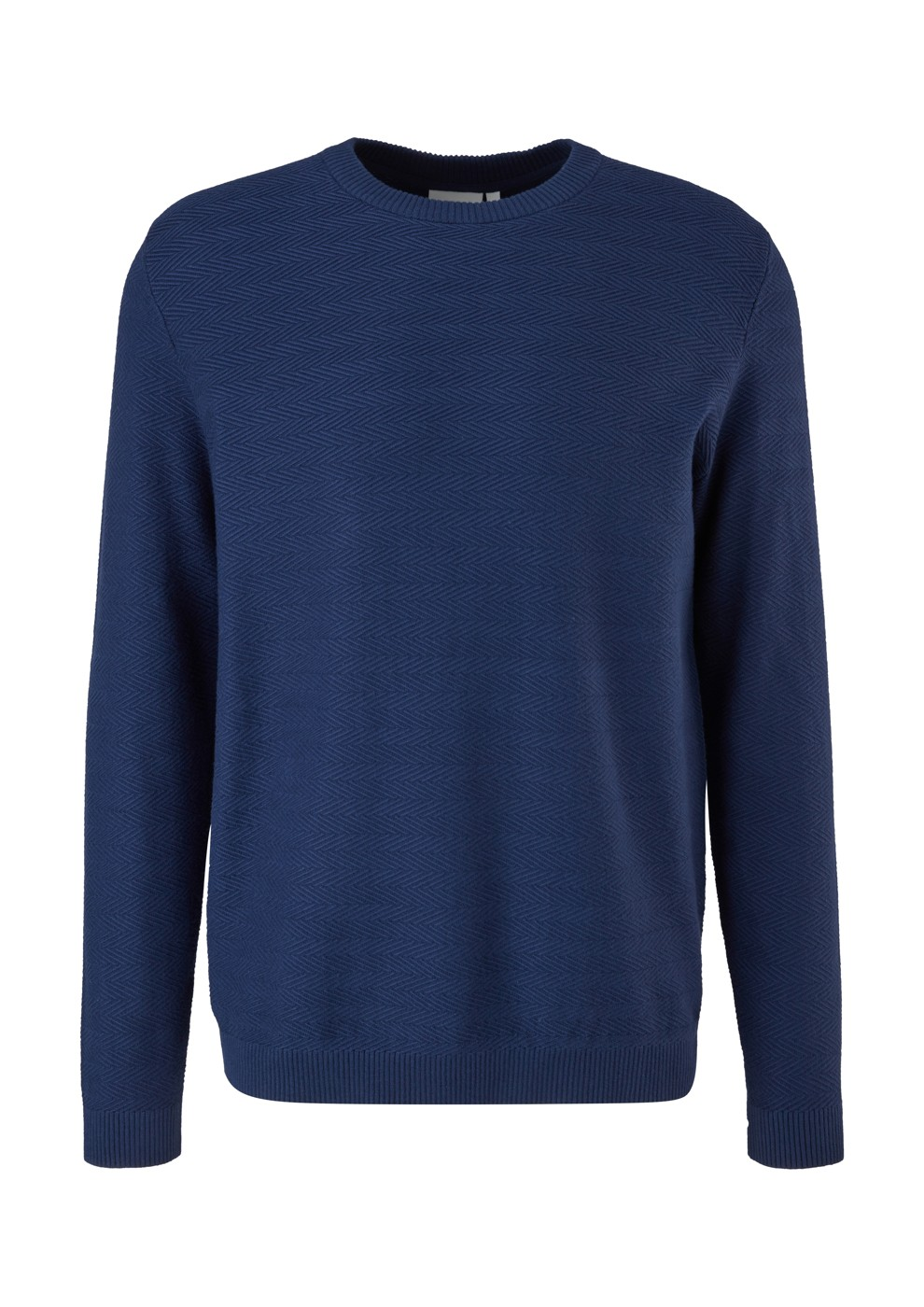 130 Pullover langarm - Herren