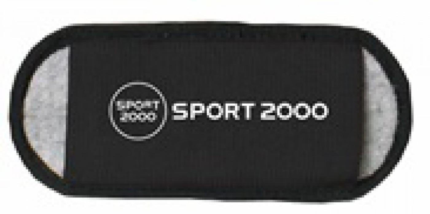 SPORT 2000 Nordic Pro