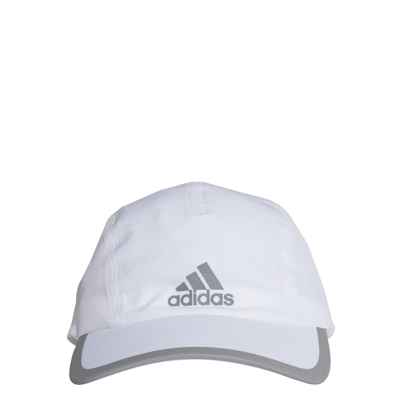 ADIDAS R96 CL CAP - Herren