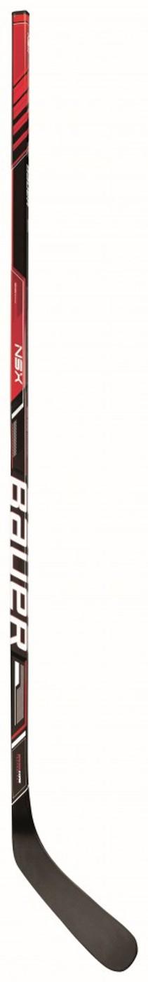 BAUER NSX GRIP STICK SR